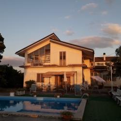 Casa Vacanze Villa Sara